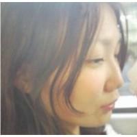 飯塚のり子