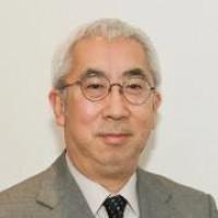 HataNobuyuki