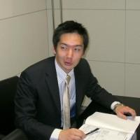 Yamamoto Takuhito