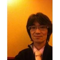 KaraCool-Hashimoto
