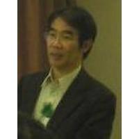 Hiroyuki Inubushi