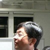 ujikei chan