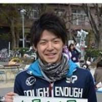Naoki Kasahara