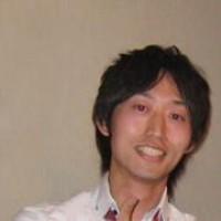 Takuma(Tee-App)