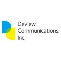 Deviewstory
