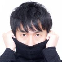 大川竜弥(フリー素材)