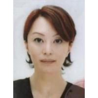 KoboriHiroko