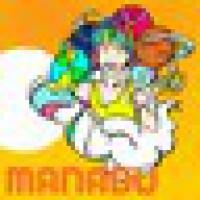 manabu_eda
