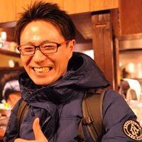 Shinpei