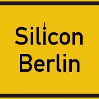 """ヨーロッパのシリコンバレー・ベルリンの起業家と出逢える""""ベルリンナイト@東京"""""""