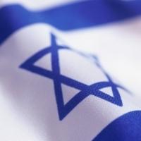【榊原出国直前企画】イスラエル進出会議2014