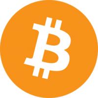 【 #Bitcoin が100円分もらえる】第1回Bitcoinアイデアソン