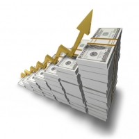 【好評につき増席!】スタートアップの資金繰りとお金の見える化