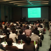 埼玉県臨床工学技士会主催  『第9回循環器セミナー』