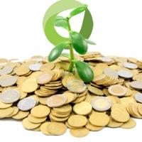 ITスタートアップのための資金調達と資本政策