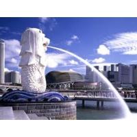 シンガポール・ベトナム進出を考えているベンチャー企業向け海外進出セミナー