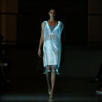 Fashion Tech アイデアソン <G's ACADEMY × IBM × Samurai Incubate>