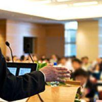 【4/18締め切り 大阪開催】ダイドードリンコの執行役員 人事総務本部長が登壇!戦略人事による人事のためのセミナー「会える人事premium vol. 9」