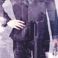 <参加無料>ダイレクト・リクルーティングセミナー【戦略人事×HR TECH】戦略人事の時代 ~ITが変える、人材採用の未来とは?~