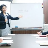 仙台開催:【転職を考えている方に】行きたい会社がバッチリ見つかる「自分軸」発見セミナー