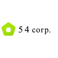 【起業・事業・複業に興味を持つ全ての方向け】47都道府県:事業スタートカンファレンス