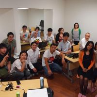 1/21(土)~22(日)festivo はじめてのプログラミング Camp@東京【学生9,800円、一般13,000円】~戦うスキルを身につける15時間!プログラミング概要からPHP/SQL集中合宿!~