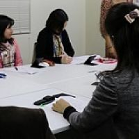 【福岡開催】大きな声でハキハキ話せる「ビジネスボイストレーニング」実践セミナー