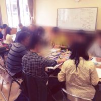 9/28(木)キャッシュフローゲーム会!