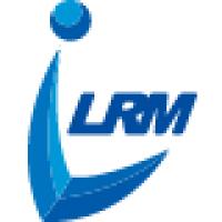 クラウドセキュリティ/ISO27017・27018認証取得セミナー