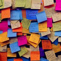 """【先着10名限定】第5回""""未来を変える""""起業アイデアの発想法"""