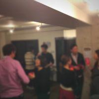 【ボランティア募集】10月7日(土) 渋谷 未成年者も参加出来るGaitomo国際交流ノンアルコールパーティー (集合時間15:00)