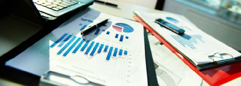 売上の効果的活用法!攻めの人材投資と守りの金融投資
