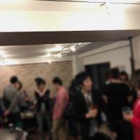 【ボランティア募集】5月4日(木祝) 渋谷 GWは椅子取りゲームで仲良くなろうGaitomo国際交流パーティー(集合時間14:00)
