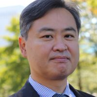 【5/11(木)開催セミナー】テクノロジーの進歩はビジネスにどう影響するか ー技術トレンドとビジネスの未来ー