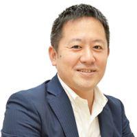 経営者必見! WEB集客を激増させて売上3倍を【無料】で実現する! 「インハウスSEO助成金説明会」in東京・大阪