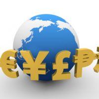 資金500円、知識ゼロでもできる!リスクを取らない『FX投資方法』セミナー