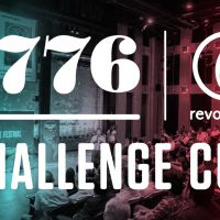 Challenge Cup Japan 2017 - 東日本大会 -