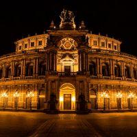 黄金の声の饗宴  ブラームスの小径オペラコンサート