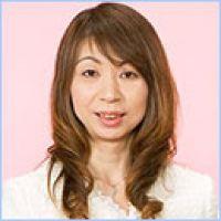【北海道(札幌)開催】<運用未経験者向け>貯める!殖やす!外貨で分散投資〈無料〉