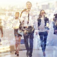 社会問題解決をビジネス化する方法