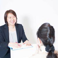 3分の会話で人間関係が変わる!話しの聞き方実践セミナー