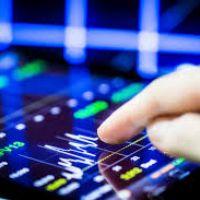 サラリーマン投資家主催の経済&投資の基礎知識セミナー【期間限定】【初心者向け】