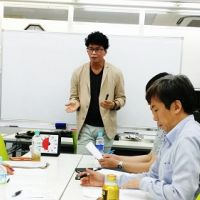 新宿開催:説明下手を克服する!!30秒で思いを伝える「ピンポイントトーク」実践セミナー