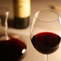 おひとり1本持込ワイン会 9月 @ワインワークス南青山