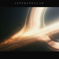 SF映画『インターステラー』で学ぶ相対性理論超入門