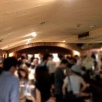 【ボランティア募集】6月9日(土) 渋谷 本格的ネパール料理屋でカレーとナンも美味しいGaitomo国際交流パーティー  (集合時間18:30)