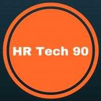 HR Techで変わる人材育成と人材評価