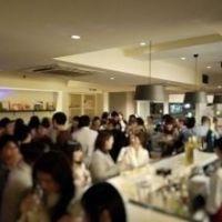 【ボランティア募集】3月17日(土) 広尾 食文化で世界を繋ぐ小さな大使館レストランでGaitomo国際交流パーティー (集合時間18:30)
