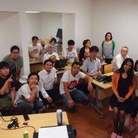1/27(土)~28(日)festivo はじめてのプログラミング Camp@東京【学生12,000円、一般15,000円】~戦うスキルを身につける15時間!プログラミング概要からPHP/SQL集中合宿!~