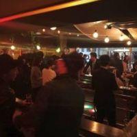 【ボランティア募集】11月23日(金祝) 恵比寿 新しい出会いの場立ち飲みバーでGaitomo国際交流パーティー(集合時間18:30)